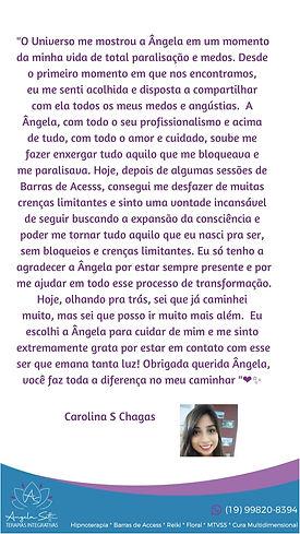 Carolina S Chagas.jpg