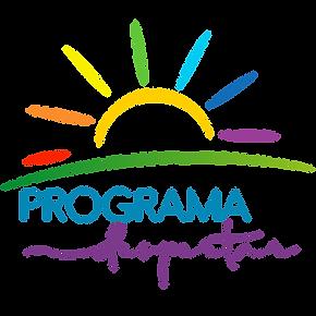 PNG_Logo_Programa.png