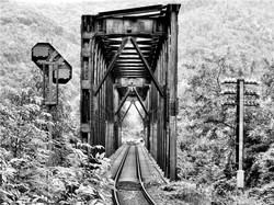 Railroads-02