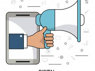 DigitalVectors-13.jpg