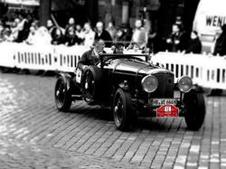 classic-cars- 40