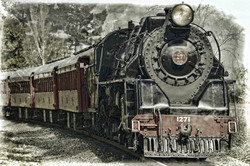 Railroads-09