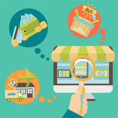 eCommerceVectors-04.jpg