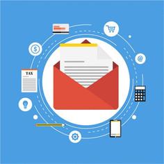 eMailVectors-23.jpg