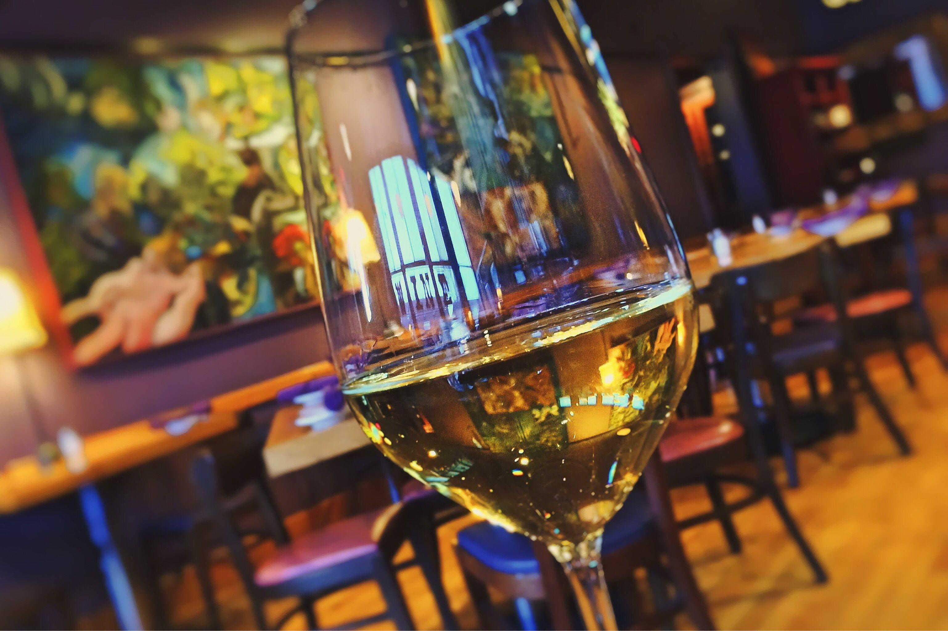 Wine-22