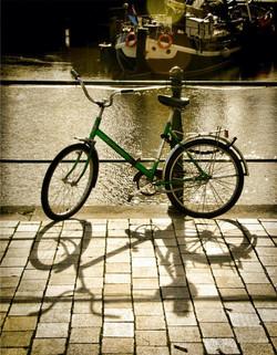 Biking-29
