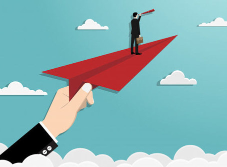 Success Secret 12: Have The Motivation (Your Why)