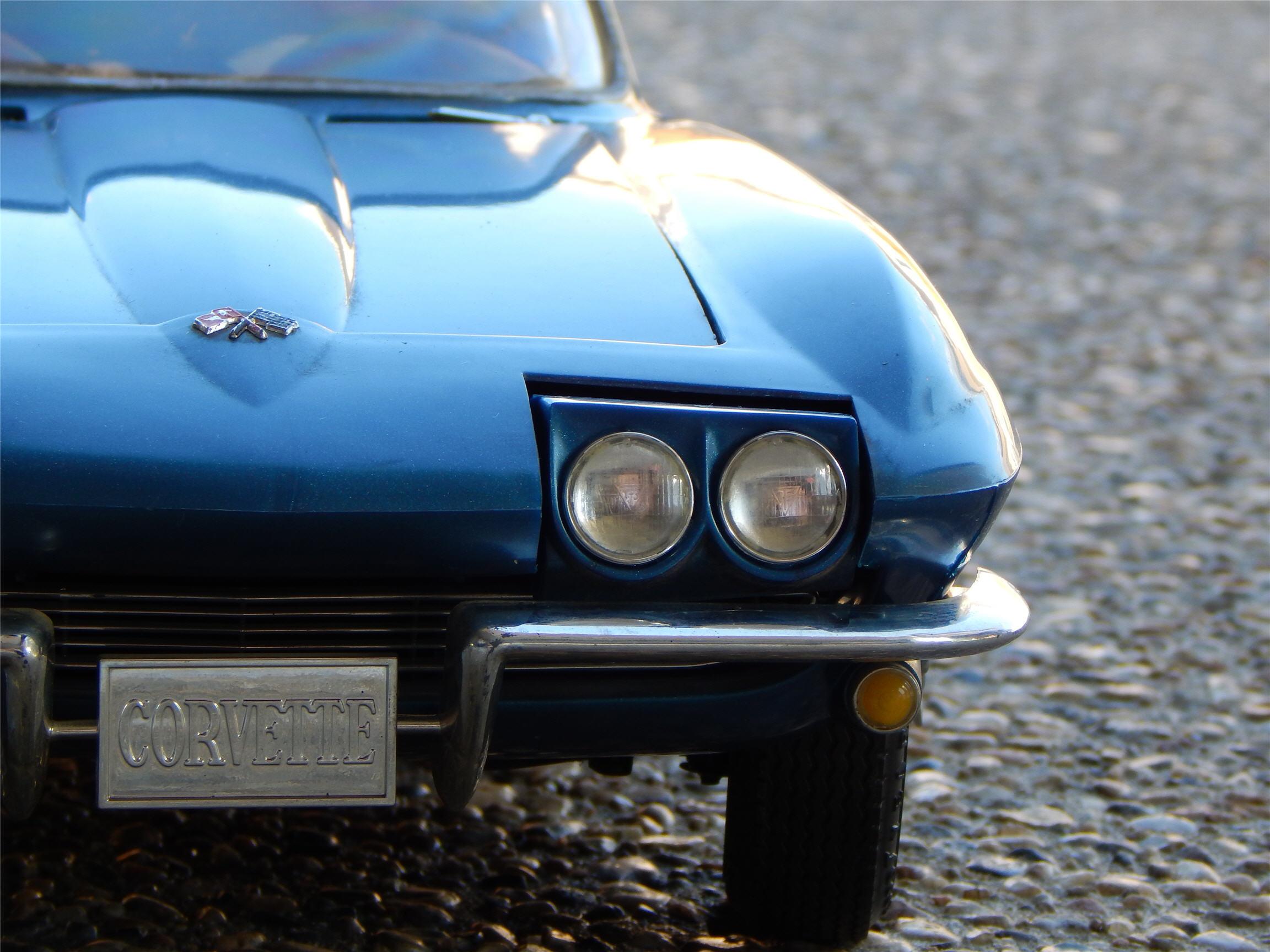 cool-cars- 19