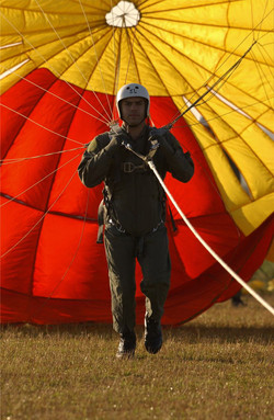 Paragliding-12