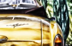 cool-cars- 35