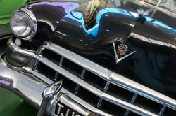 classic-cars- 04