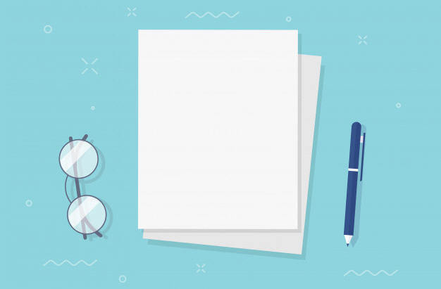Is Hiring a Ghostwriter Better Than Using PLR?