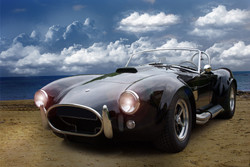 cool-cars- 16