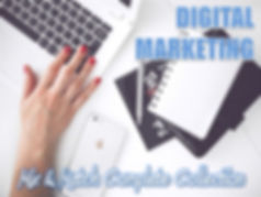 Digital Marketing Mix and Match PLR Collection