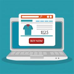 eCommerceVectors-12.jpg