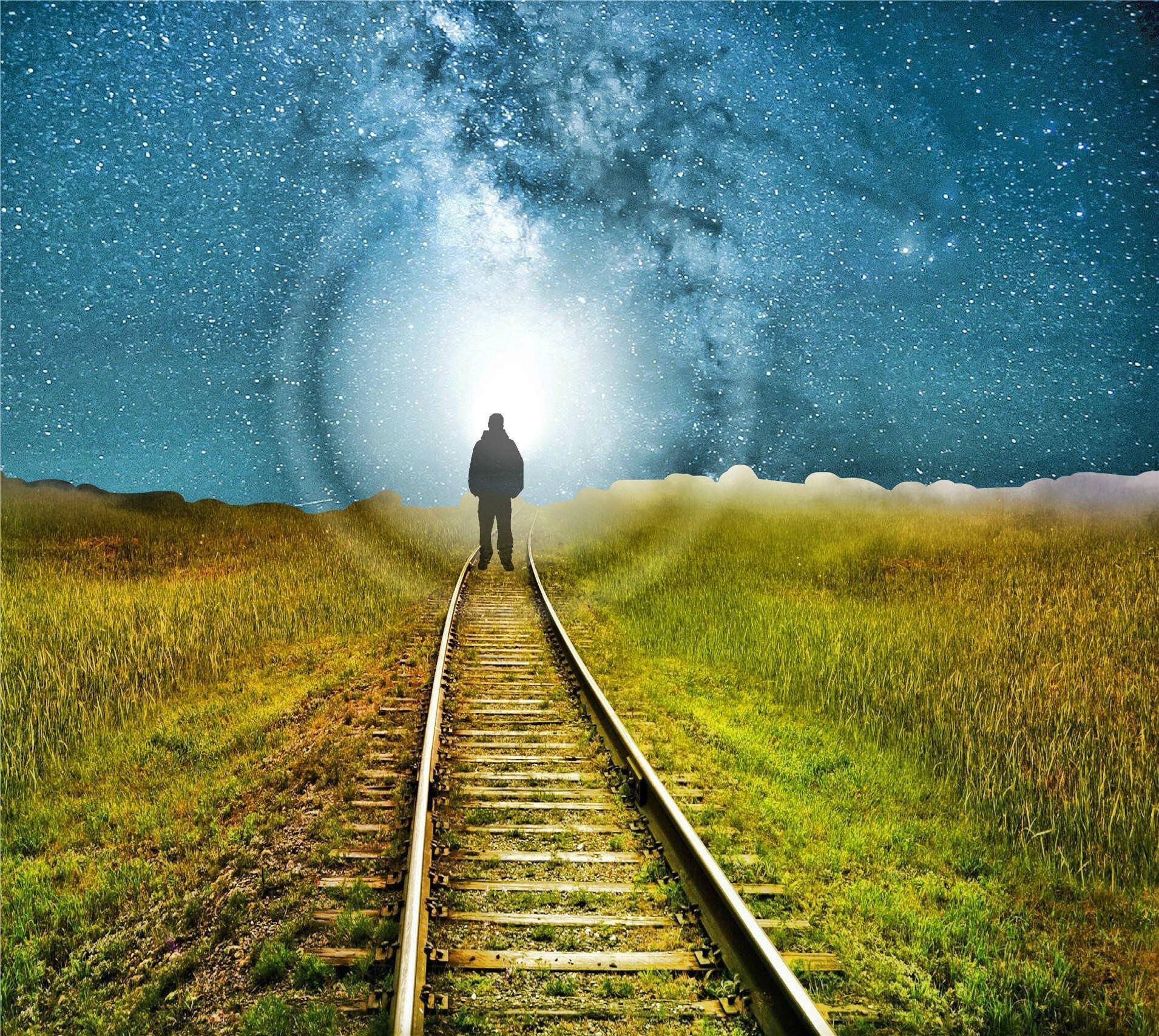 Railroads-01