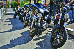Motorcycles-26