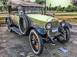 classic-cars- 36