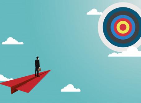 Success Secret 13: Have The Strategy