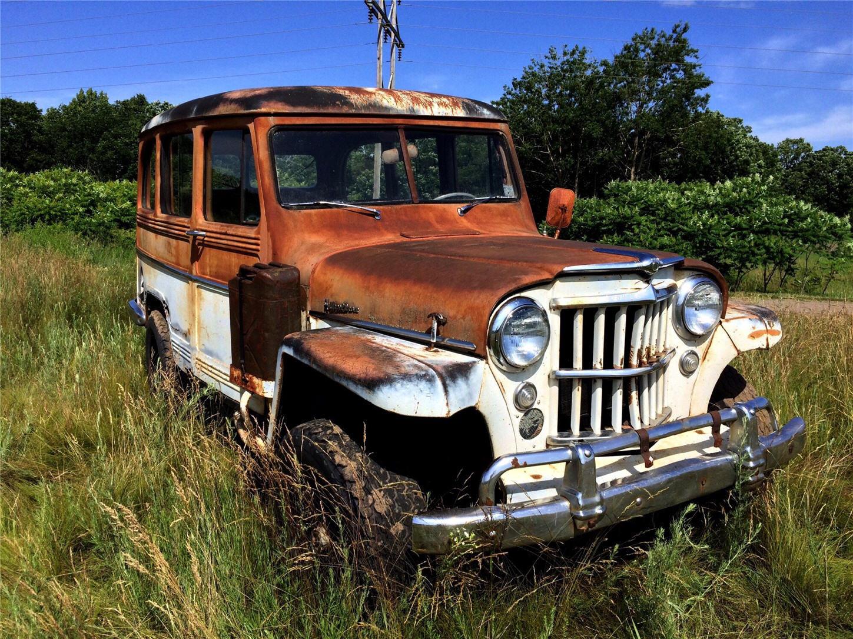 classic-cars- 49