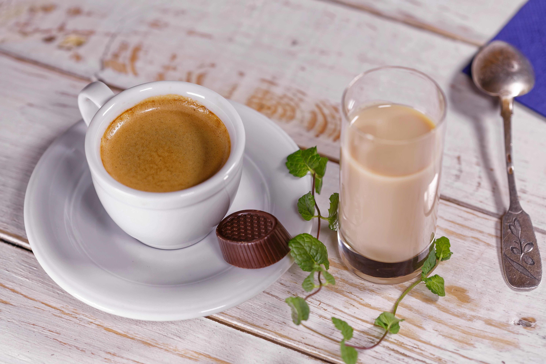 CoffeeTea-11