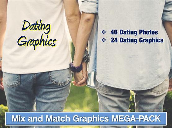 DatingMM-29.JPG