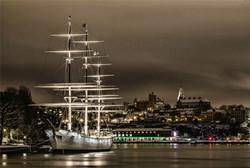 YachtsShips-10