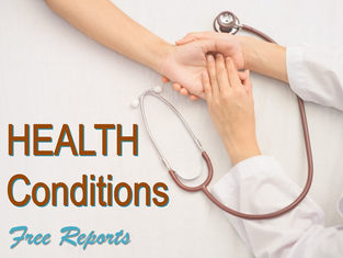 Free Health Conditions Reports