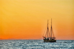 YachtsShips-15