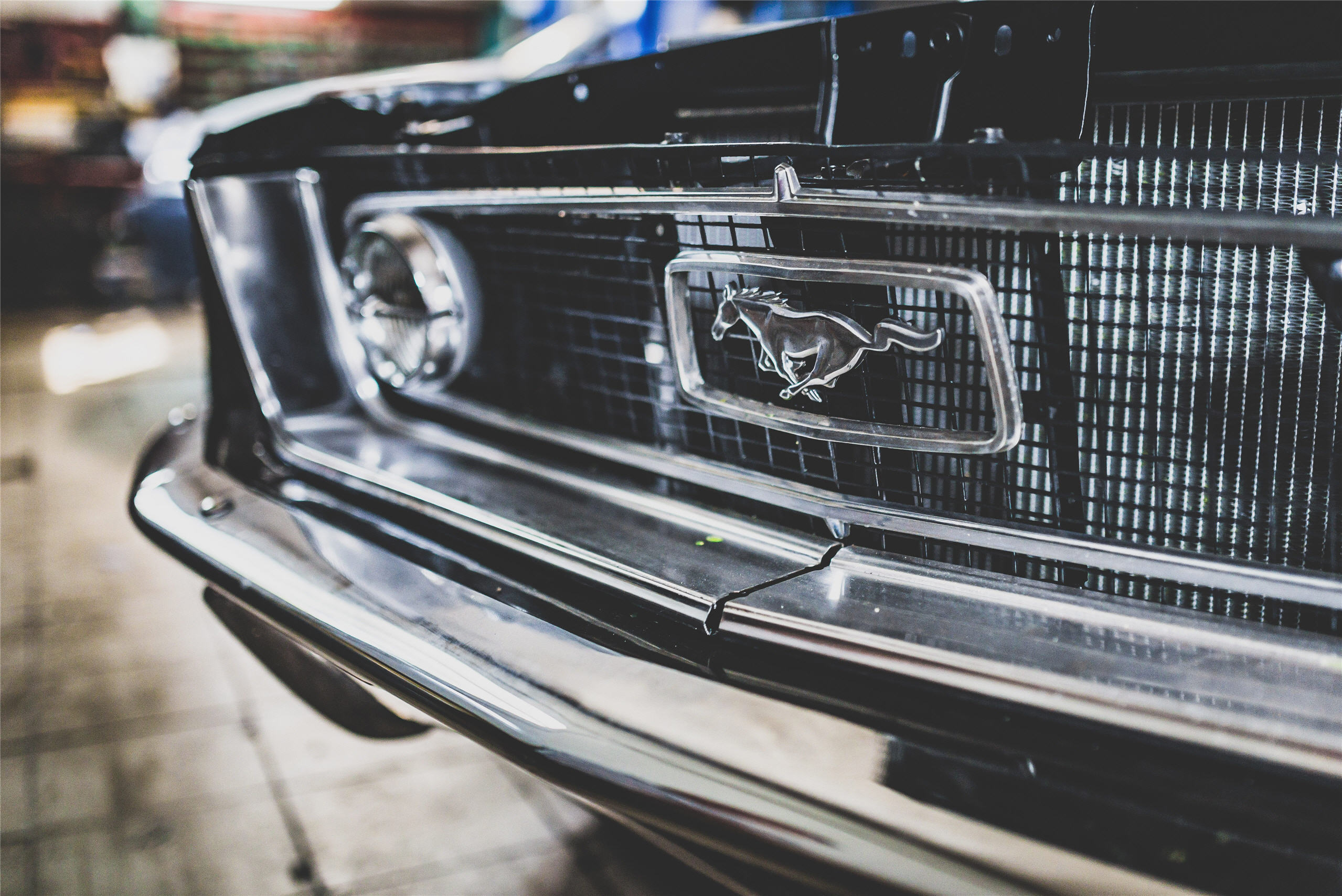 cool-cars- 44