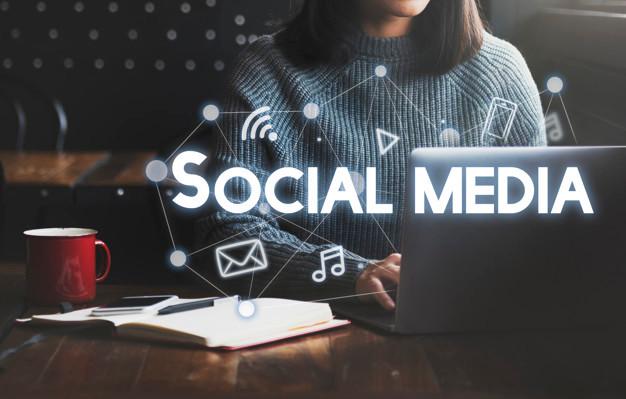 SocialMedia-16.jpg