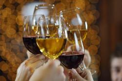 Wine-29