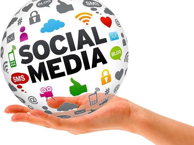 SocialMedia-12.jpg