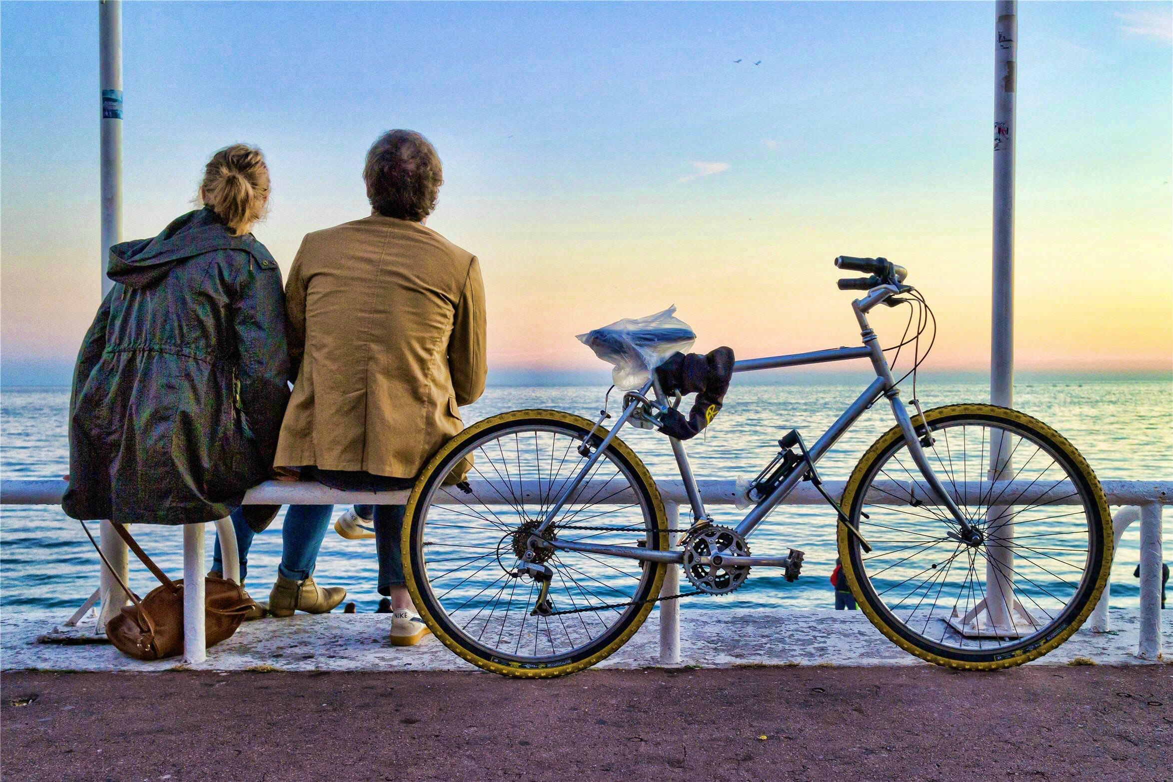 Biking-16