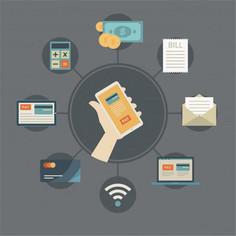 eCommerceVectors-08.jpg