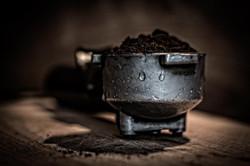 CoffeeTea-06