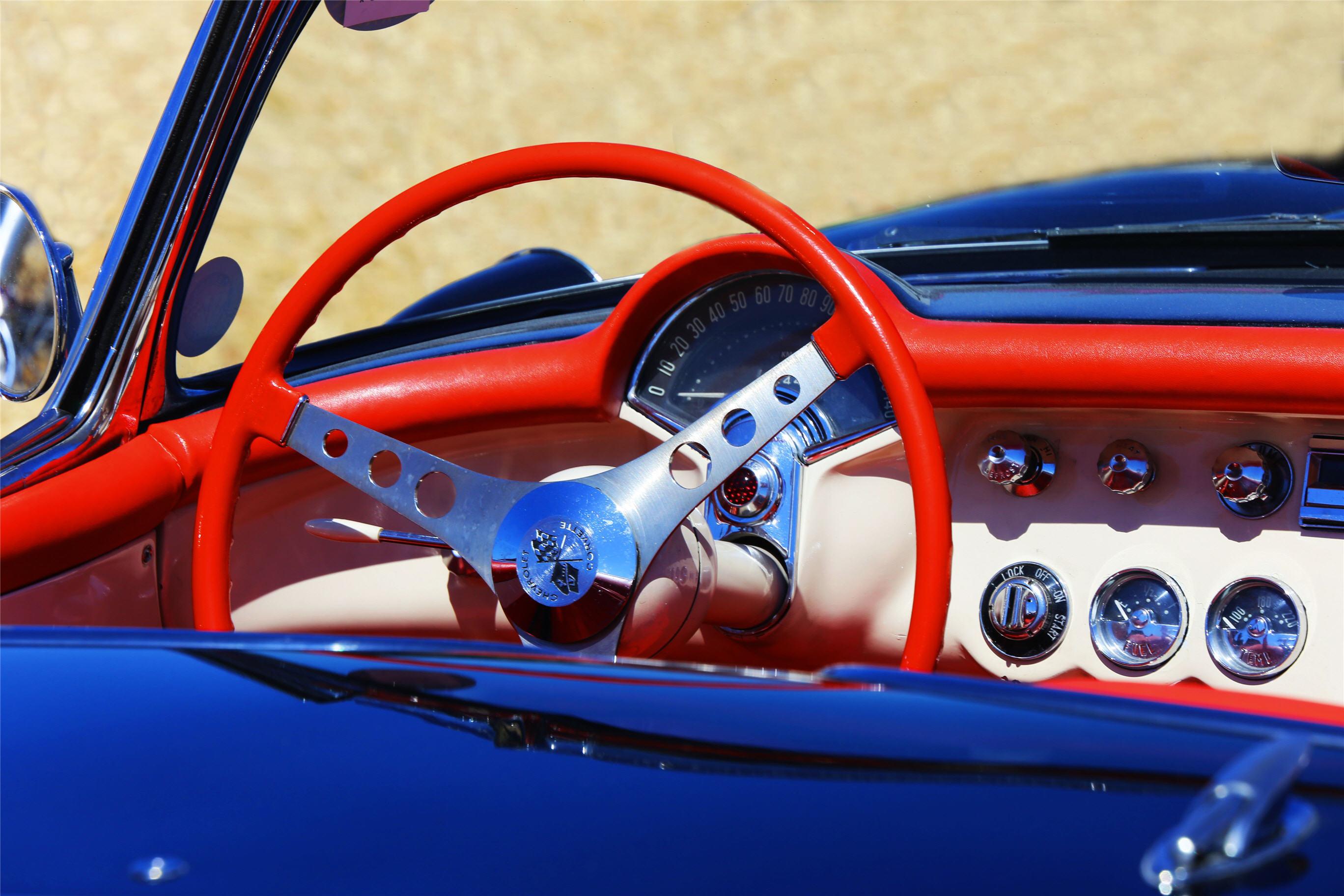 cool-cars- 20