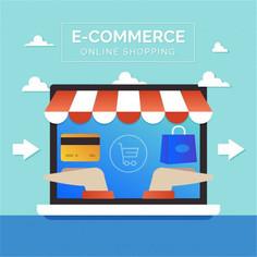 eCommerceVectors-06.jpg