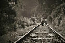 Railroads-14