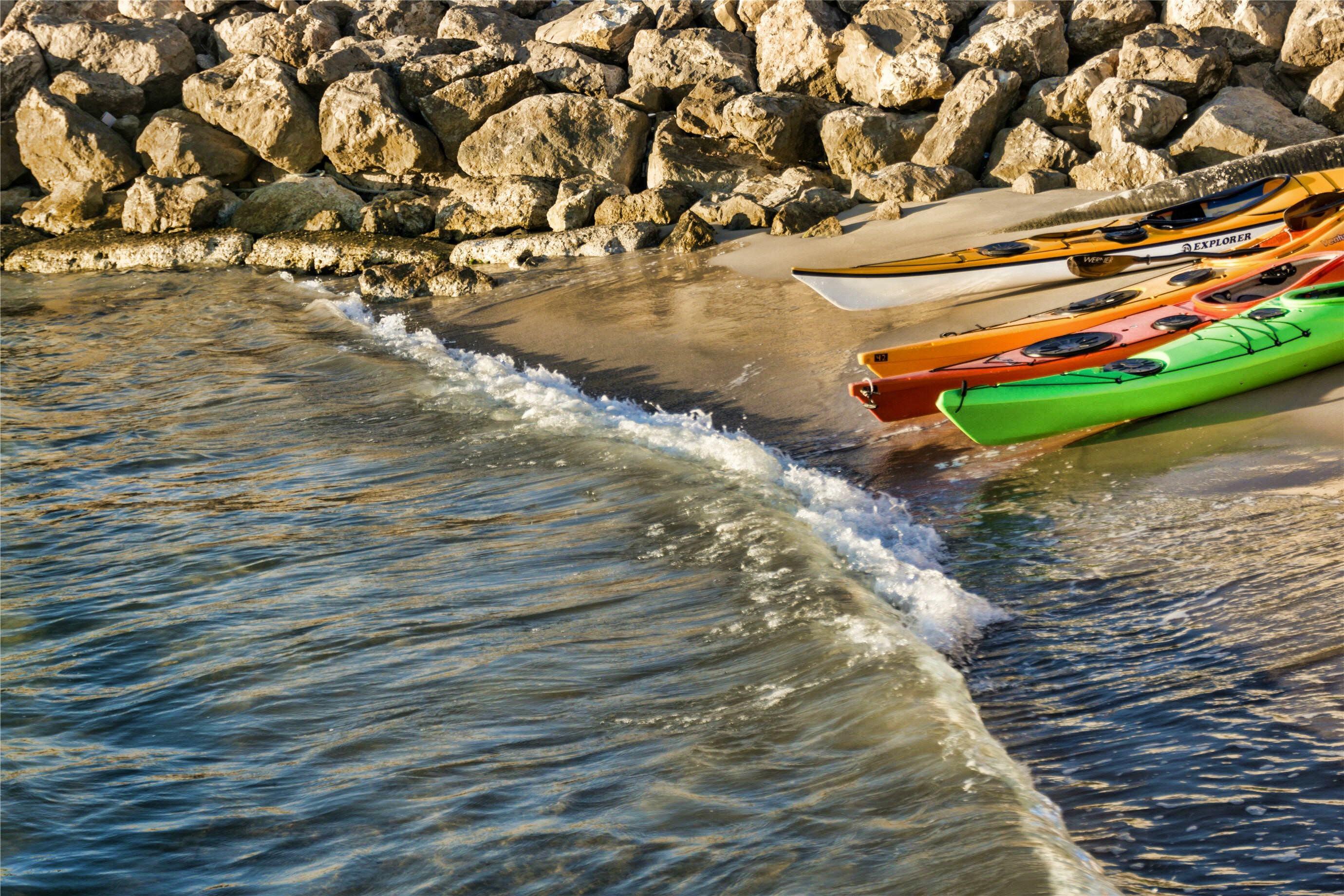Kayaks-15