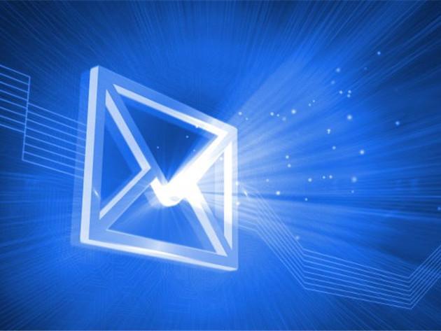 eMailMarketing-08.jpg