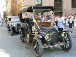classic-cars- 43