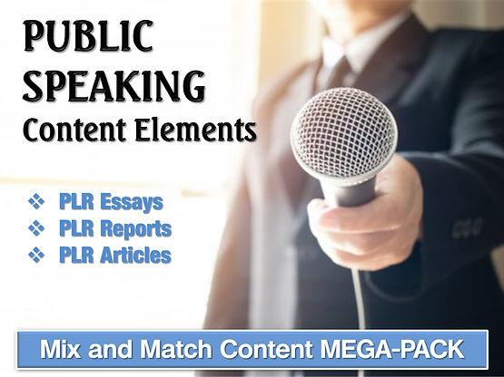 PubSpeakMM-03.JPG