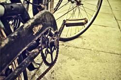 Biking-07