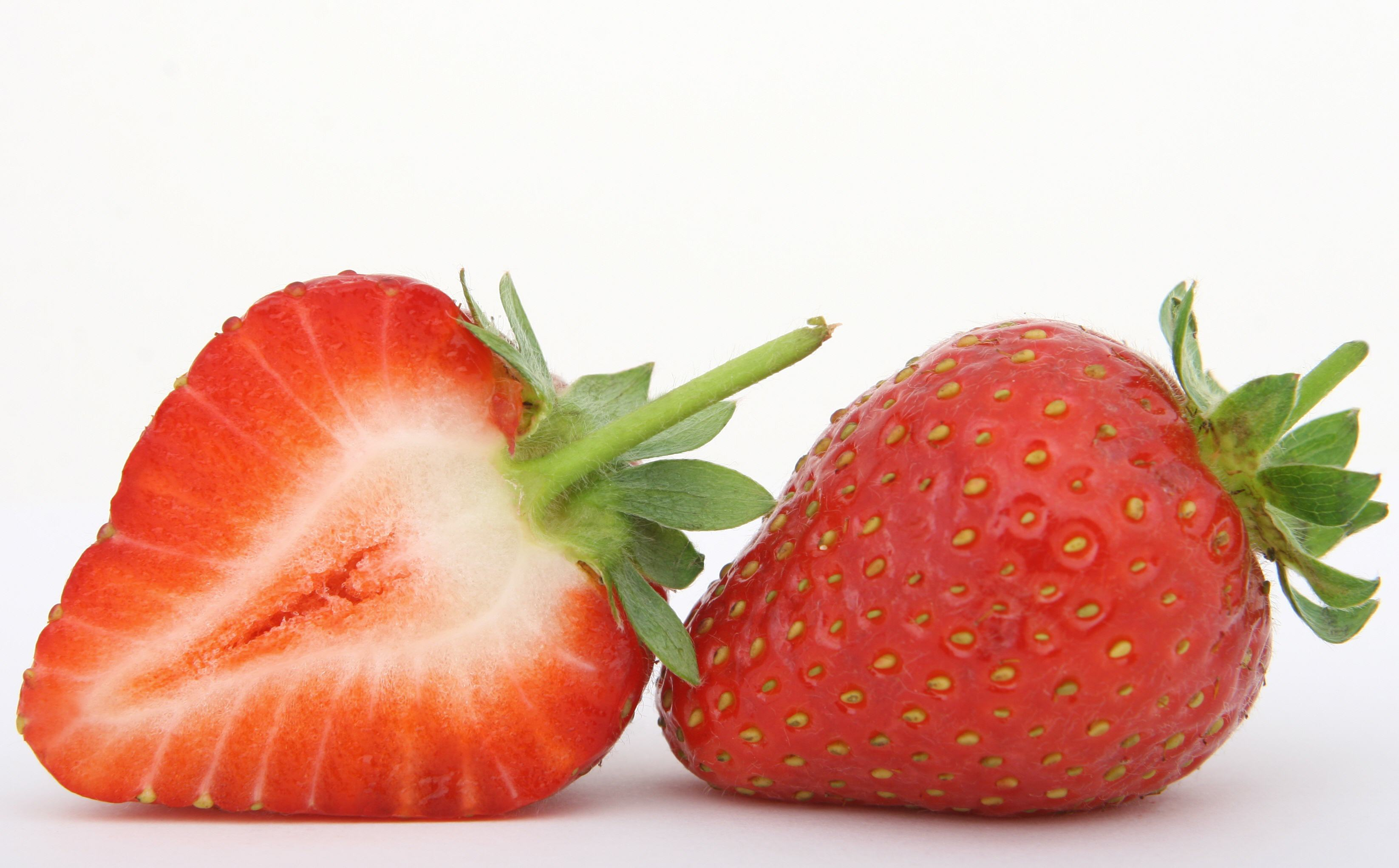 Fruit-23