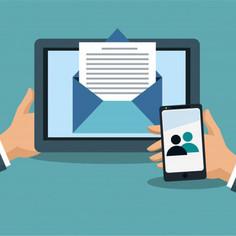eMailVectors-09.jpg