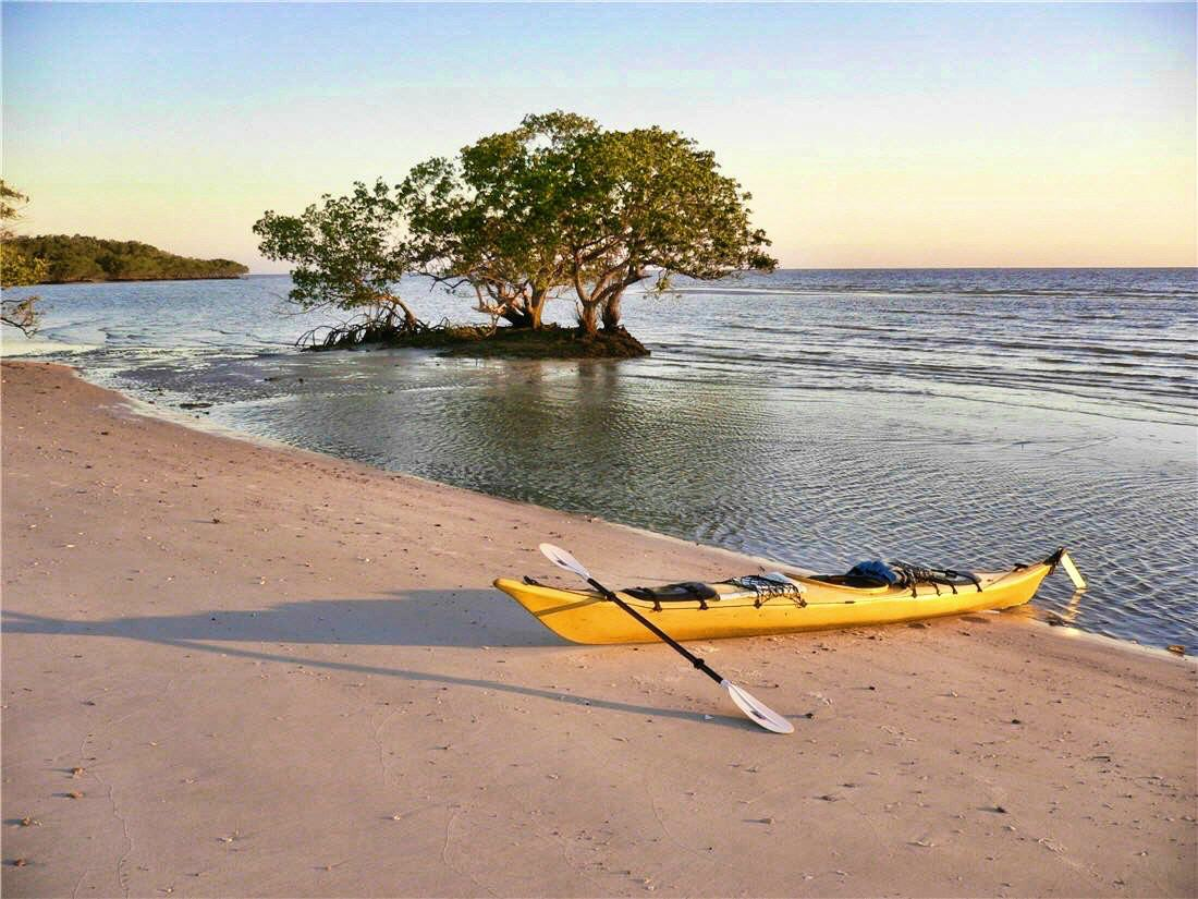 Kayaks-03