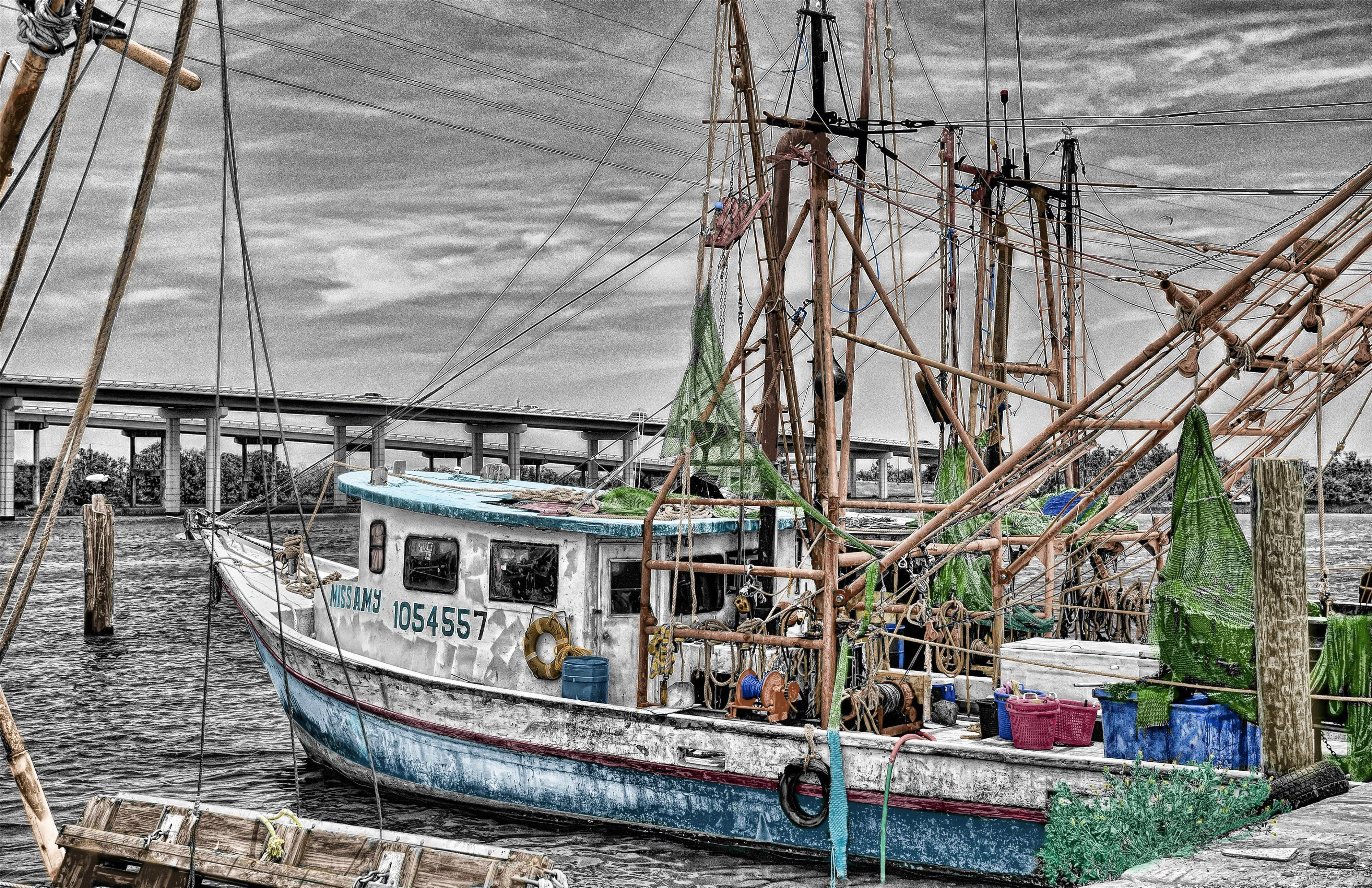 YachtsShips-06