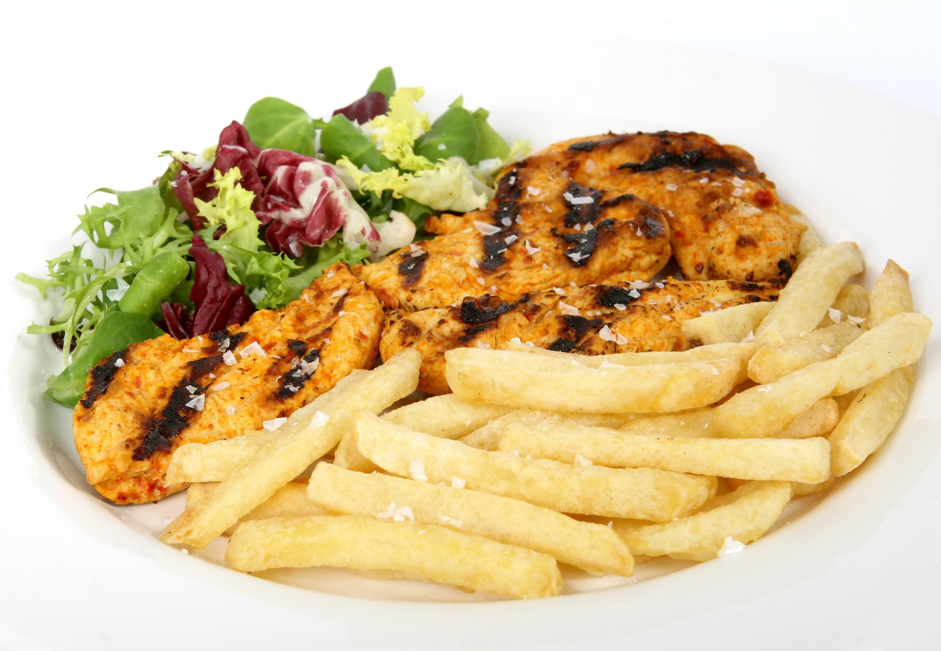 Meals-09