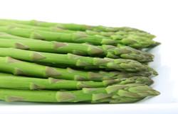 Vegetables-24
